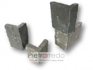 arenaria-pietra-da-rivestimento-grigio-serena-sarnico-piasentina-costi-offerte-angolari-spigoli