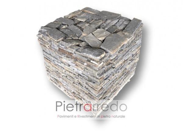 bancale-pietra-rivestimento-sarnico-di-langa-laghe-arenaria-arenaria-grigio-muro-spacco-parete-costo