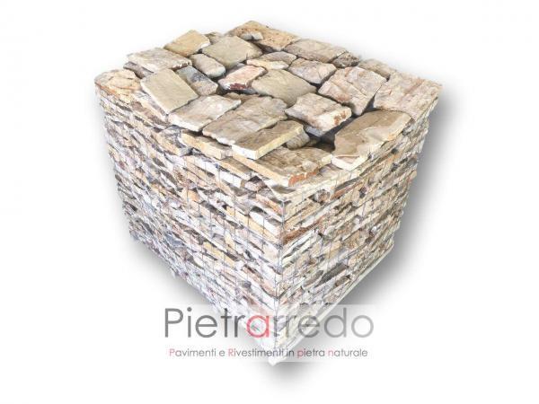 bancali-pietra-di-credaro-prezzo-costi-offerte-pietrarredo-milano-verapietra-sasso-rivestimento-roccia-stone-panel