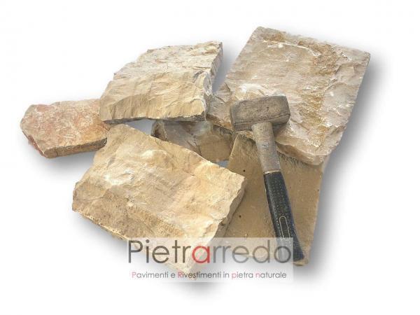 offerta-rivestimenti-secco-semisecco-credaro-sasso-roccia-costi-stone-panel-beige-marrone-pietrarredo-milano