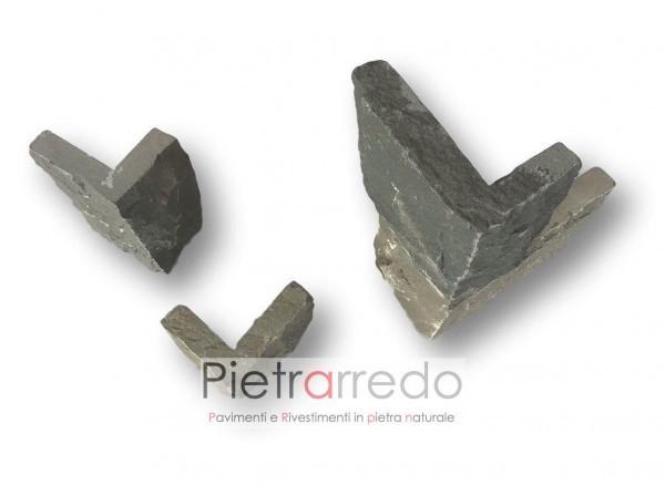 pietra-di-sarnico-piasentina-grigia-arenaria-prezzi-angoli-spigoli-retrosegati-piòastri-colonne-costi