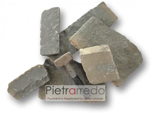 rivestimenti-pietra-serena-piasentina-piacenza-grigio-arenaria-muri-facciate-prezzi-costi-parete-sasso-offerta