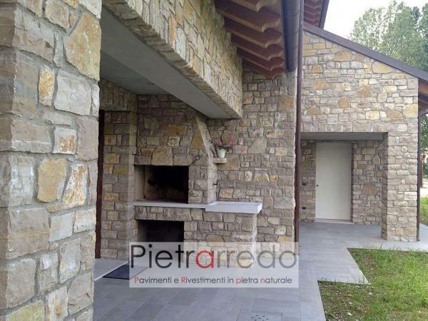 rivestimento-casa-pietra-umbra-sasso-blocchi-grezzo-rustico-costo-credaro-beige-toscana-cascina-prezzi-pietrarredo-milano-stone-panle-price