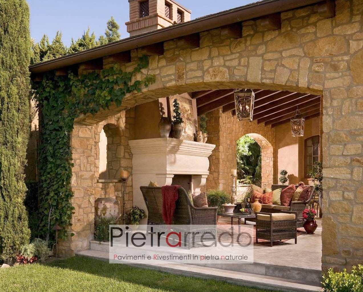 rivestimento-pietra-credaro-rustici-sasso-parete-prezzo-costo-pietrarredo-milano