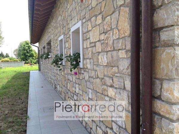 rivestimento-pietra-di-credaro-pietrarredo-umbra-costi-prezzi-euro-roccia-sasso-blocchi-retrosegati-stone-panel-muro-secco