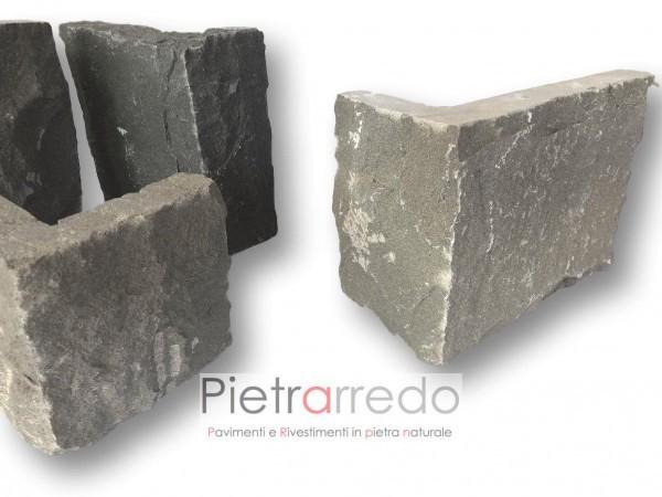 rivestire-angoli-colonne-pietra-sasso-arenaria-grigia-sarnico-piasentina-costi-prezzi-archi-pietrarredo