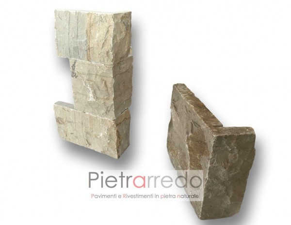 spigoli-muro-rivestimento-pietra-credaro-sottile-segata-sapacco-naturale-umbra-sasso-facciata-costi