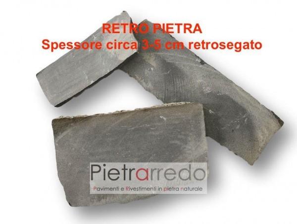 vendita-pietra-sarnico-offerta-prezzo-costi-piasentina-grigia-offerta-serena-pietra-sasso-muri-pietrarredo-milano