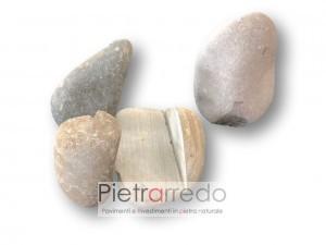 agolo-spigolo-ciottolo-segato-rivestimento-sasso-pietra-pietrarredo-milano-costo-trebbia