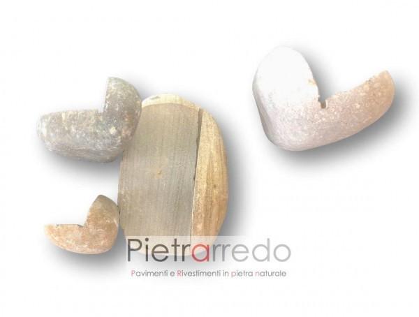 angoli-rivestimenti-sasso-ciotoli-trebbia-segato-retrosegato-spigoli-prezzi-verapietra-costi