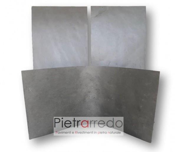 foglio-flessibile-pietra-vera-slate-lite-formica-flexstone-pietrarredo-ardesia-quarzite-nera-black-radica-mobili-ante