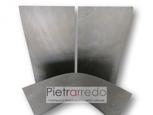 foglio-in-pietra-sottile-tondo-radica-ardesia-nera-black-costi-pietrarredo-impiallacciatura-mobile-porta