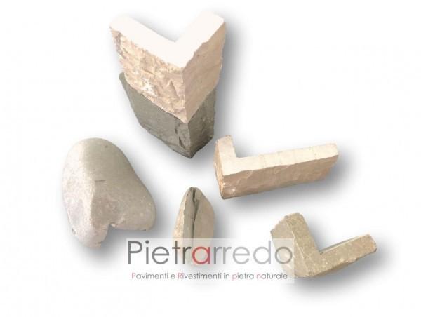 offerta-angoli-per-rivestimento-pietra-vera-misto-contadino-toscano-umbro-muro-sasso-grezzo-rustico