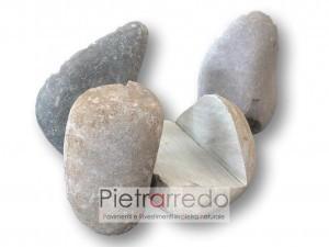 offerta-prezzi-angoli-sasso-fiume-ciottolo-misto-retrosegato-cinta-parete-spesa