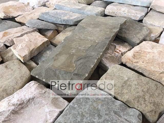 offerta-rivestimento-sasso-misto-contadino-prezzi-pietra-rustica-toscana-milano-pietrarredo