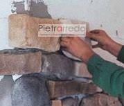 posa-in-opera-pietra-ricostruita-geo-pietra-colla-stucco-tecniche-pietrarredo-milano