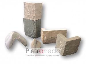 prezzi-angoli-spigolo-misto-contadino-pezzo-speciale-rivestimento-pietra-sasso-costo-pietrarredo