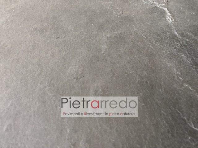 radica-mibili-ante-pietra-sottile-flexstone-slate-lite-costi-offerta-black-ardesia-impiallacciatura-mobile