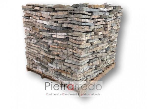 rivestimento-cascina-rustico-sasso-pietra-grezza-misto-toscana-umbro-contadino-costi-pietrarredo-milano-prezzi