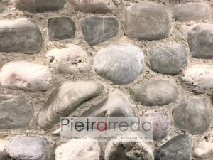 rivestimento-ciottolo-retrosegato-fiume-sasso-ticino-trebbia-incollare-parete-muro-costi-prezzo