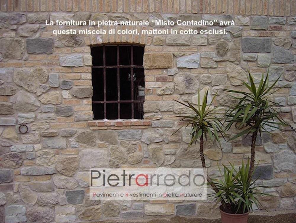 rivestimento-pietra-grezza-sasso-misto-contadino-toscano-rustico-pareti-pietrarredo-prezzi-costo