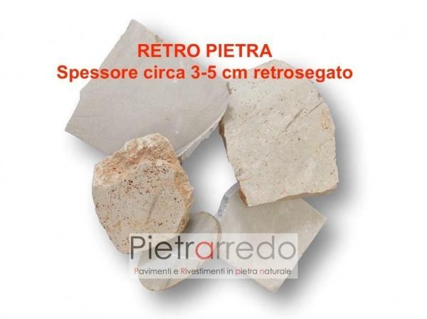 rivestimento-pietra-vera-rustico-misto-contadino-toscana-umbria-cascina-lazio