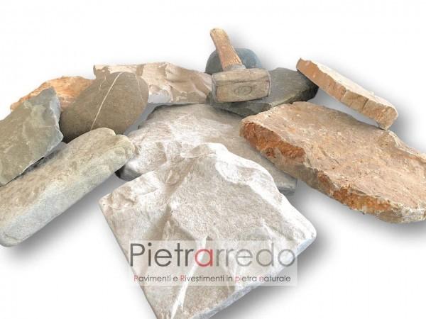 rivestimento-sasso-pietra-misto-contadino-toscana-rustico-cascina-muri-costo-prezzi-offerta-pietrarredo