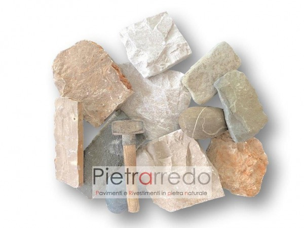 sassi-rivestimenti-pietra-rustico-toscana-misto-contadino-pietra-vera-prezzi-cascina-parete-pietrarredo-milano