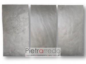 slate-ardesia-black-nera-foglio-flessibile-sottile-lite-prezzo-costi-offerta-pietrarredo