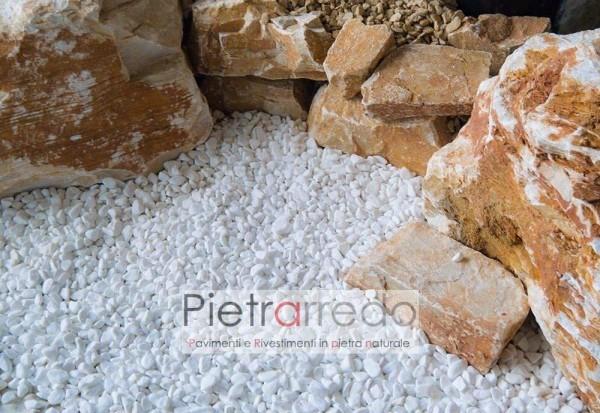 ciottolo-sasso-bianco-carrara-thassos-marmo-brillante-pietrarredo-giardino-decorazione-costi