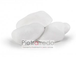 ciottolo-sasso-ciotolo-bianco-thassos-prezzi-pietrarredo-milano-carrara-marmo-ottico-prato-giardino