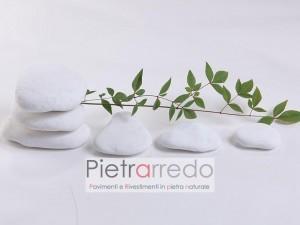 ciottolo-thassos-prezzi-costi-bianco-ottico-pure-giardini-zen-pietra-sasso-costo