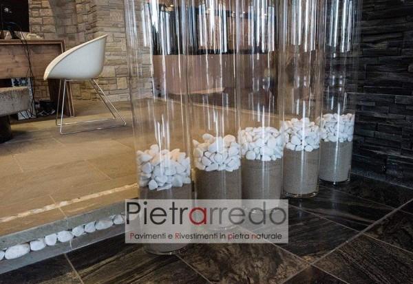 decorazione-ciottoli-marmo-thassos-bianco-carrara-offerta-costi-prezzi-pietrarredo