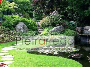 giardino-zen-giapponese-piedi-pietra-passi-giapponesi-sasso-prato-costo-prezzo
