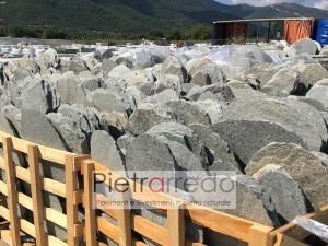 lastre-sasso-pietra-giardino-zen-camminamento-rotondi-ovali-stone-prezzo-costo-steps-pietrarredo