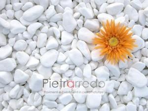 offerta-ciottolo-bianco-puro-thassos-grecia-mamo-carrara-costi-decorazioni-zen-giardino