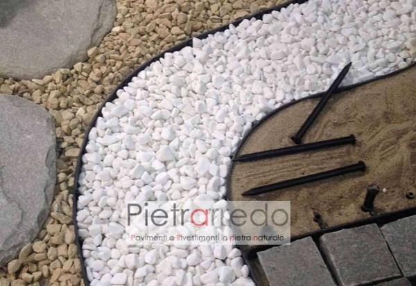 offerta-ciottolo-bianco-thassos-grecia-pietrarredp-milano-sasso-giardino-zen-giapponese-decorazioni