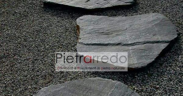 passi-giapponesi-giardini-zen-pietra-passaggio-piedi-appoggio-prato-prezzi-costi-pietrarredo