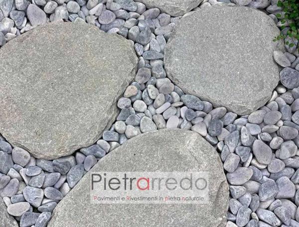 piastrelle-uniche-in-pietra-naturale-ovale-per-passi-giapponesi-offerte-e-prezzi-pietrarredo-milano