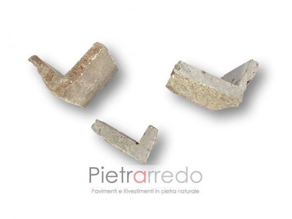 angolari-pietra-vera-spigoli-arcate-prezzi-costi-pietrarredo-milano-borgo-toscano-rustico-classico