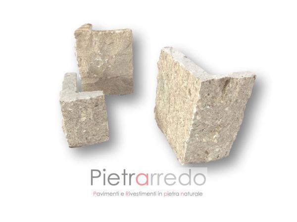 angolo-per-rivestimento-pietra-naturale-borgo-toscano-pietrarredo-arredo-in-pietra-rustica-prezzi-costo-spigolo