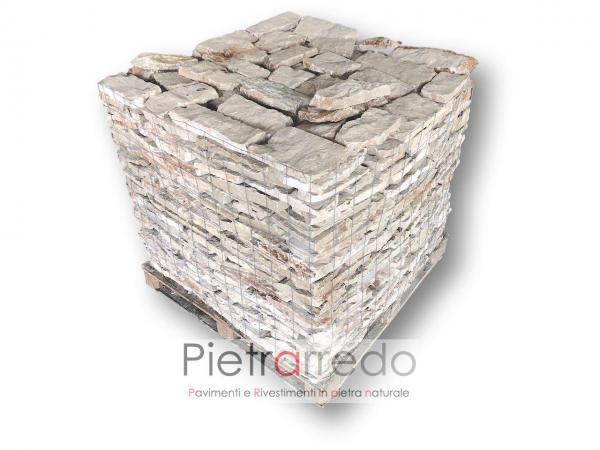bancali-pietra-retrosegata-rivestimento-borgo-toscano-beige-chiaro-costi-prezzo