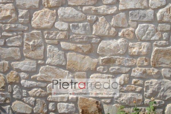 parete-muro-rustico-classico-borgo-toscano-geo-stone-cladding-ricostruita-per-cascine-baite-agriturismo