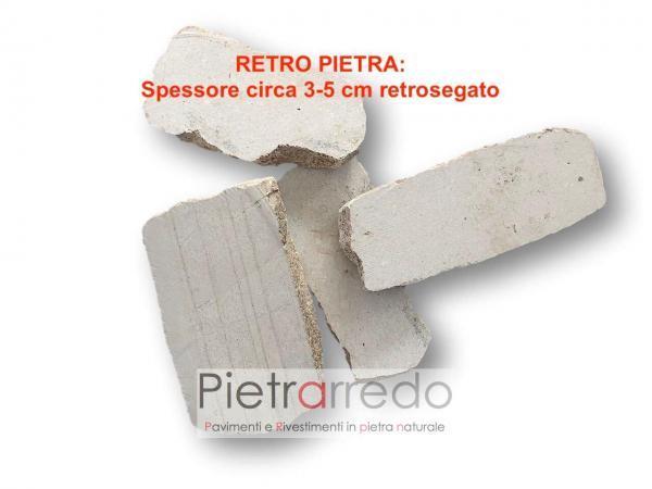 pietra-ricostruita-naturale-borgo-toscano-geo-stone-cladding-costi-beige-rustico-costo-pietrarredo