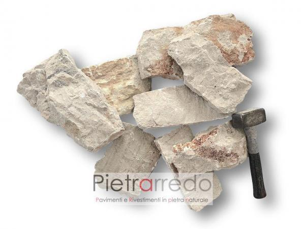 rivestimento-per-facciate-toscana-rustico-sassi-borgo-toscano-beige-offerta-prezzi-pietrarredo