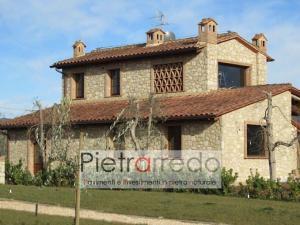 rivestimento-pietra-rustica-borgo-toscano-pietrarredo-costi-prezzi-geo-stone-cladding-price-ricostruita-naturale-prezzi-milano