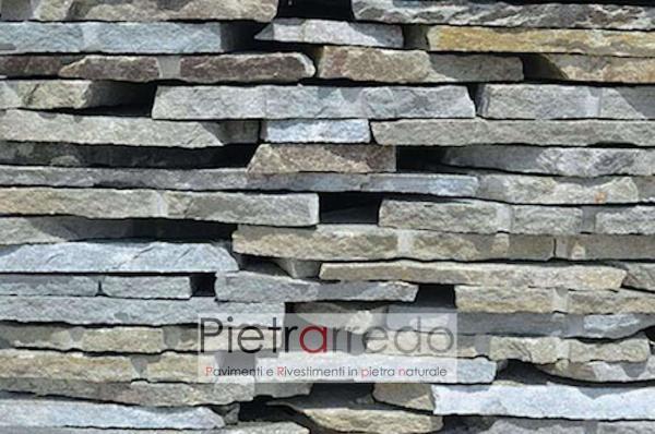offerte stock pietrarredo pavimento pietra luserna mosaico latrame opus palladiana