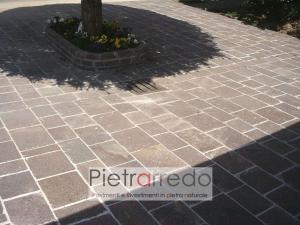pavimento-piastrelle-lastre-squadrato-porfido-lati-tranciati-rettangolari-costi-offerta