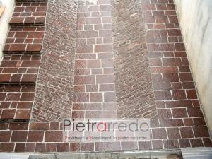 pavimento-scivolo-porfido-squadrato-viola-lati-tranciati-prezzi-costi-mq