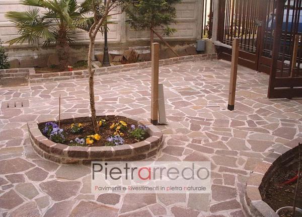piazzale-in-porfido-mosaico-fioriere-binderi-blocchetti-pietra-pietrarredo-costo-prezzo-